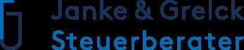 Janke & Grelck Steuerberater-GbR