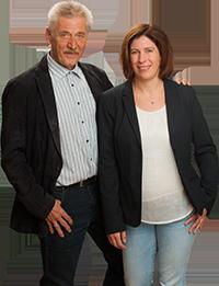 Steuerkanzlei Itzehoe Inhaber Jürgen Janke Stefanie Grelck