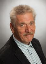 Jürgen-Janke_neu